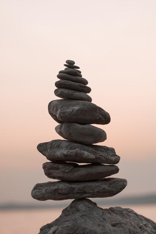 Spiritual and Emotional Healing for Common Chronic Illnesses