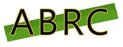 Abrc Blog