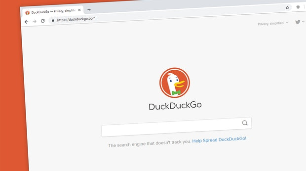 SEO for Duckduckgo: This is how you score with the search engine alternative