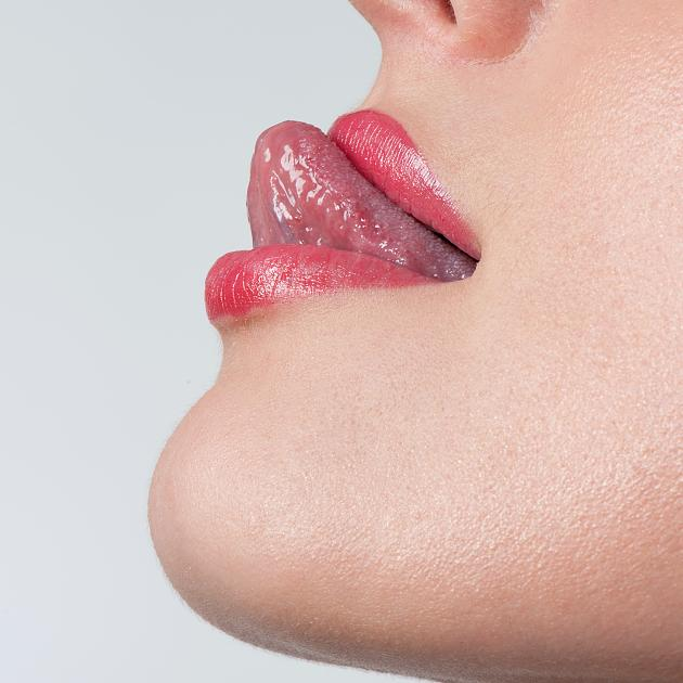 Coating and stains: this is what your tongue tells you about your health