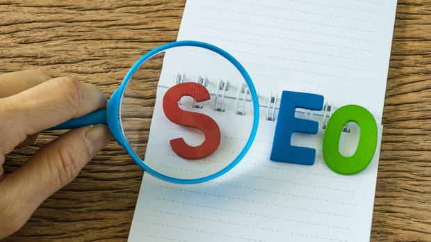 SEO: How to Avoid Most Common Onsite Mistakes