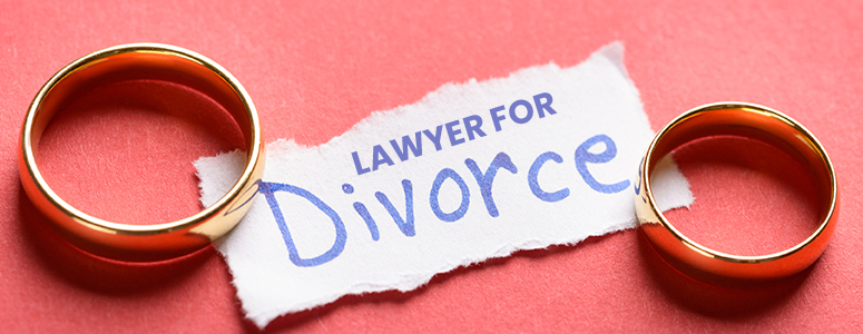 Find out why it is Necessary to Hire a Divorce Attorney?
