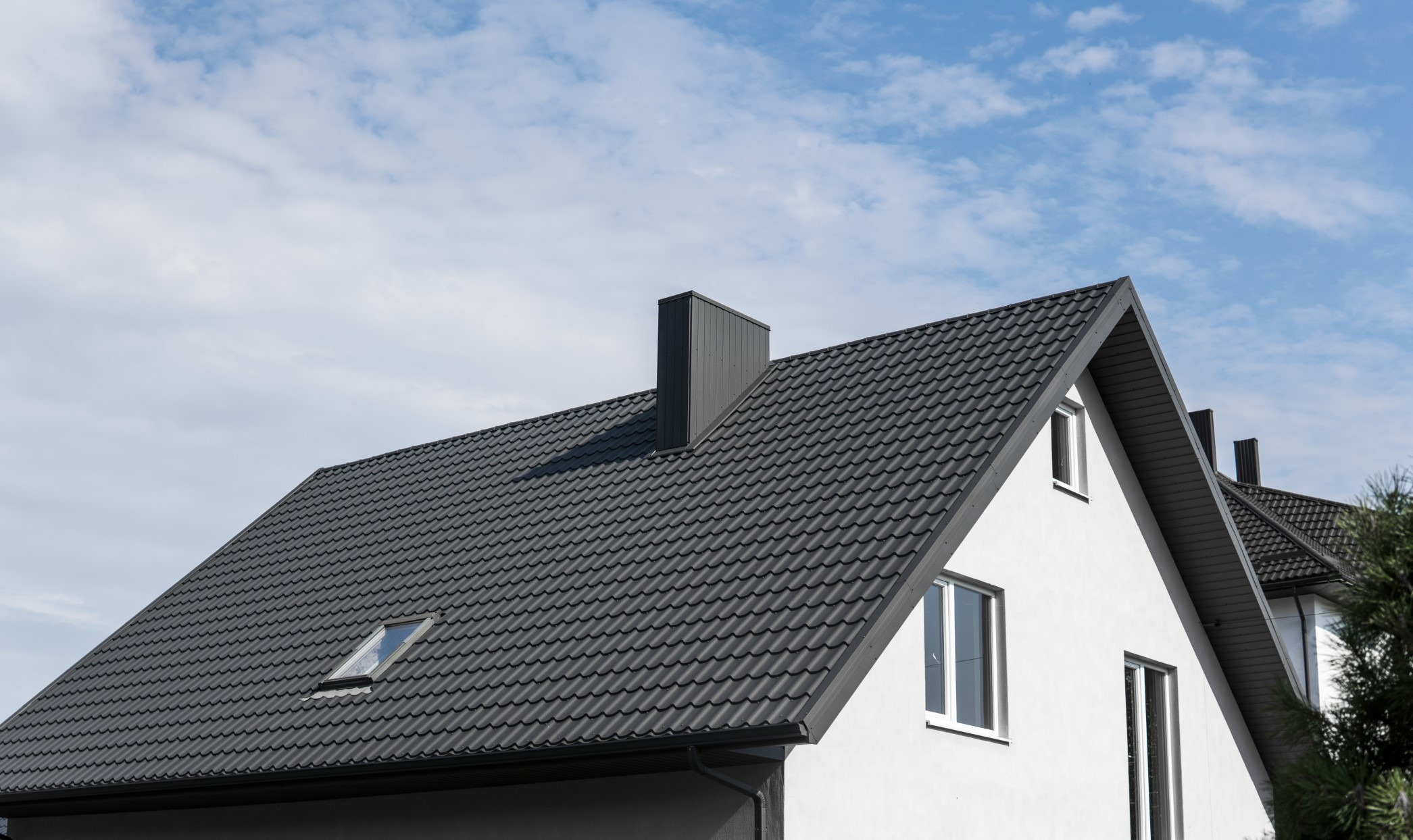 Cost Guide to Affordable Roof Maintaining in Brentwood TN
