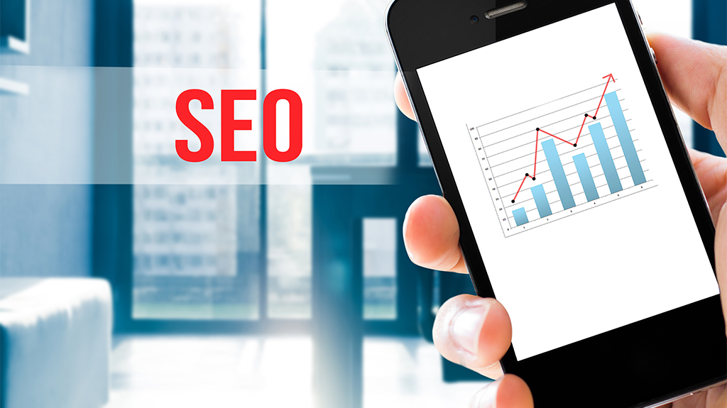 How to Choose the Best SEO Consulting Business