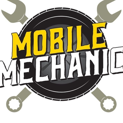 Mobile Mechanic Selection – A Must Do Before Choosing a Mechanics in Houston