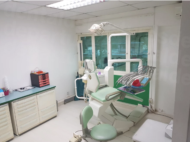 Urban Smiles Dental Clinic – Offering Affordable Cosmetic Dentistry