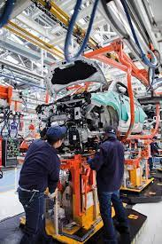 Manufacturing in Mexico – Why it Has Become Popular Among Manufacturers